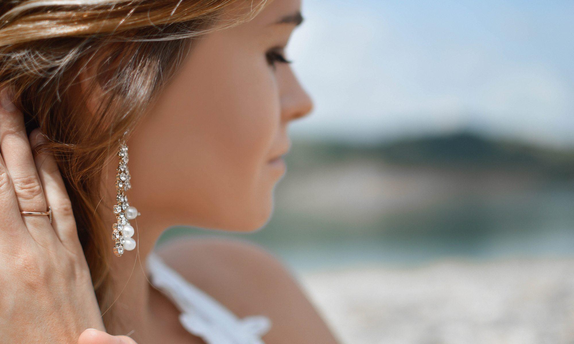 Miu Jewellery