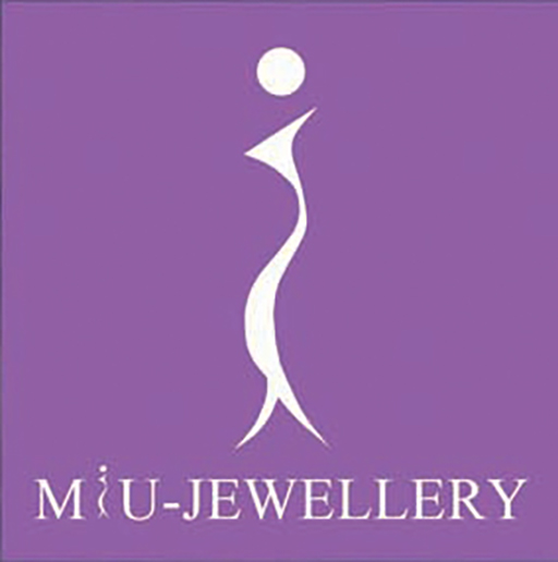 Miu Jewellery Ltd.